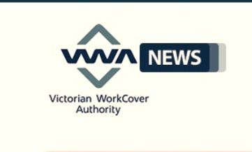 Image credit: Victorian WorkCover Authority website