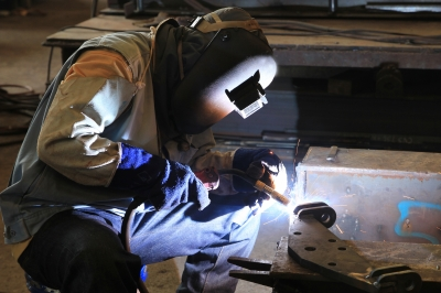 New $1m fund to boost Goulburn Valley training and employment