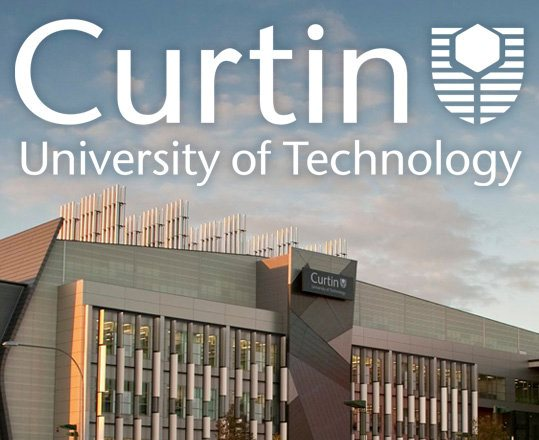Image credit: Curtin University Facebook page