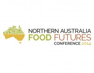Food Futures 2014