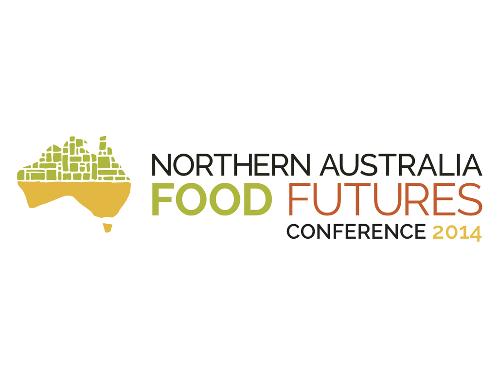 Food Futures Conference shines light on agricultural development policy in Northern Australia