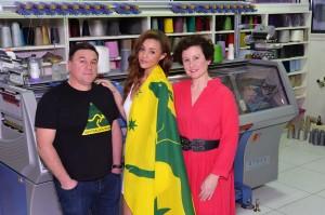 META launchesMETA Australian Made Clothing Hub