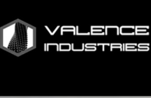 Image credit: www.valenceindustries.com