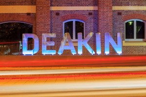 New partnership between Deakin University and Indian IT leader Cyient