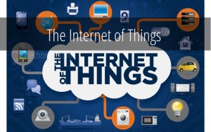 "Adelaide and Cisco launch ""Internet of Things Innovation Hub"""