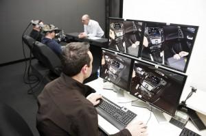 Ford Australia to retain development and design hub