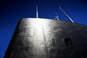 New submarines developments underline need for an open tender process