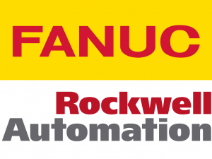 FANUC Corporation and Rockwell Automation to showcase integrated manufacturing solutions at IMTS 2014