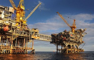 Santos urges manufacturers to invest in onshore gas projects