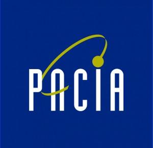 Image credit: www.pacia.org.au