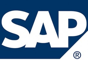 SAP opens $60 million Innovation Centre in Melbourne