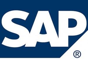 SAP opens $60 million Innovation Centre in Melbourne