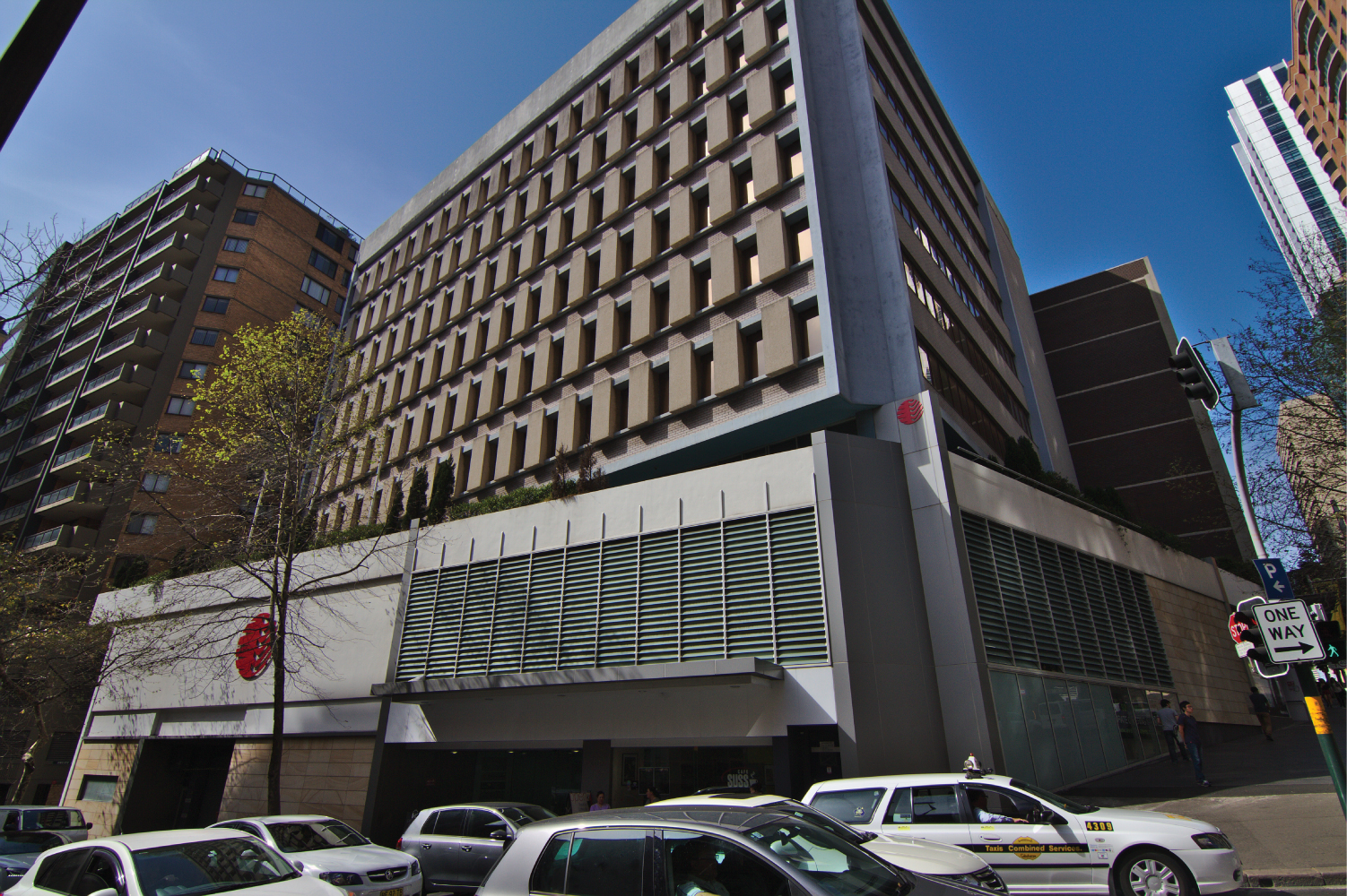 SAI Global receives no final bid for the whole company