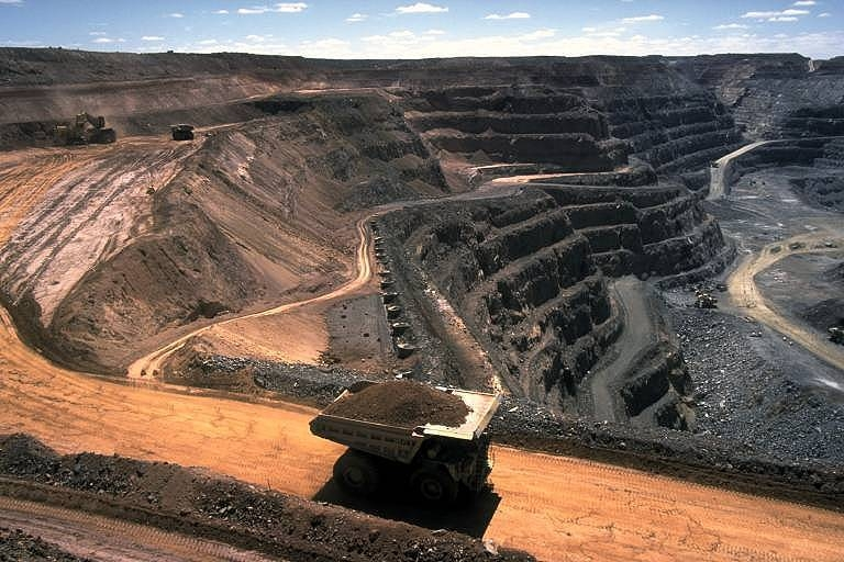 Senate to support Abbott's Government Bill to repeal mining tax