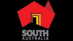 Image credit: www.southaustralia.com