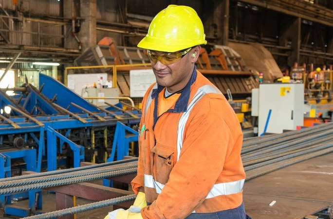 Fletcher Building to close its copper tube factory in Australia