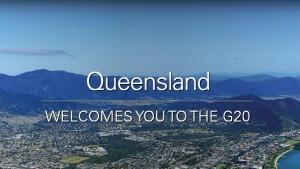 Image credit: www.tiq.qld.gov.au/g20