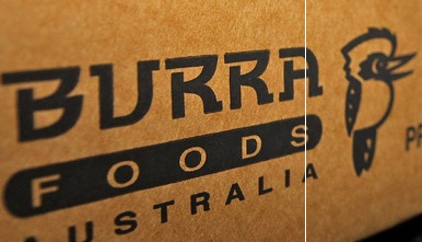Japanese investment in Burra Foods consolidates Victorian dairy industry