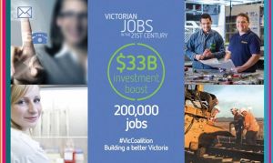 $33bn initiative to create 21st century jobs and a skilled economy