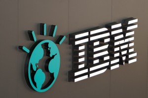 IBM pays GlobalFoundries $1.5bn to shed its chip division