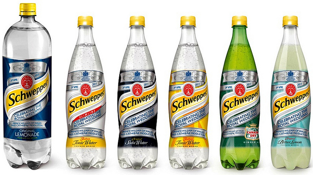 Schweppes expansion to create new jobs in Melbourne