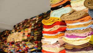 Australian textile manufacturers target high value markets with the launch of a new Hub
