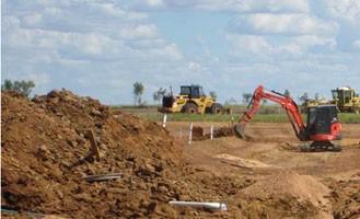 BHP Billiton and partner Mitsubishi open Caval Ridge Metallurgical coal mine in Queensland