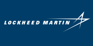 Lockheed Martin selects Melbourne for new Asia-Pacific ICT Engineering Hub