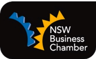 NSW Business Chamber welcomes boost to advanced manufacturing sector