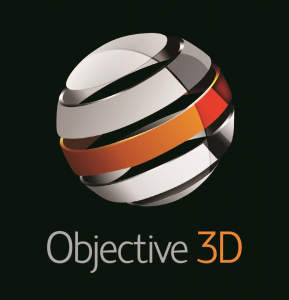 Objective 3D