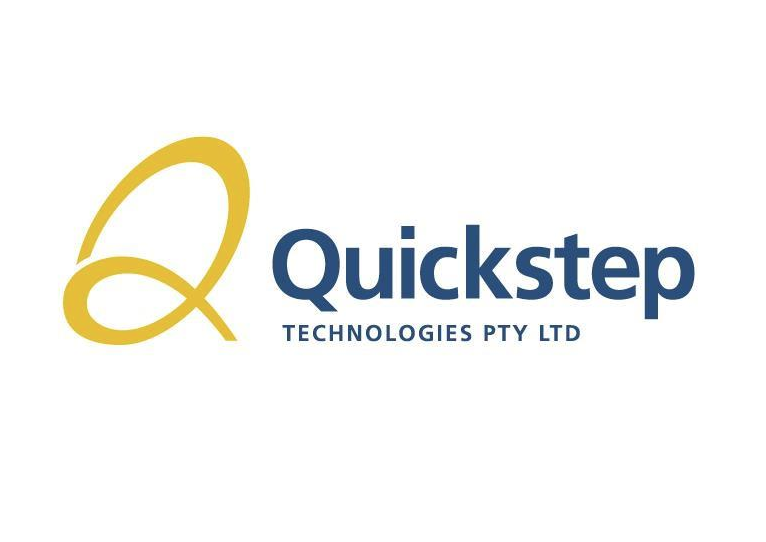 Quickstep wins AMGC grant to develop automotive carbon fibre front fender