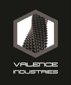 SA Premier to open Valence Industry's Phase I Graphite plant