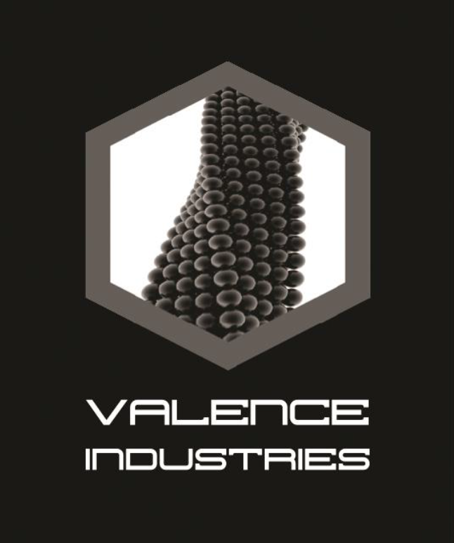 Valence announces increase in ore reserve at Uley graphite project