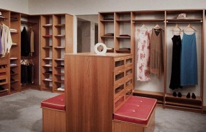 Collaboration key to building stronger Australian furniture industry