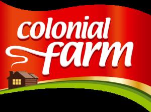 Image credit: colonialfarm.com.au