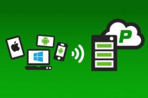 PaperCut Software creates tech hub in Hawthorn