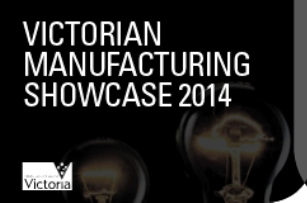 Victoria showcases manufacturing capacity of Dandenong companies