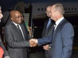 Image credit: www.g20.org