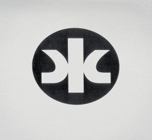 Kimberly-Clark Corporation Image credit: flickr user: Jordan Lloyd
