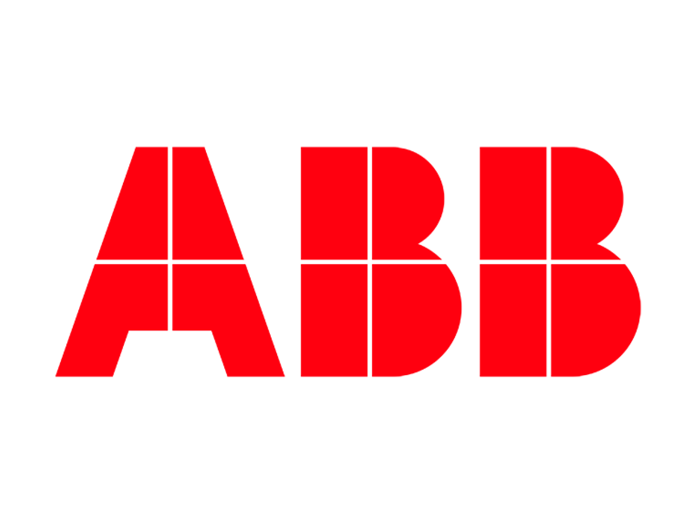 ABB unveils cutting edge factory in India to double its solar inverter manufacturing output