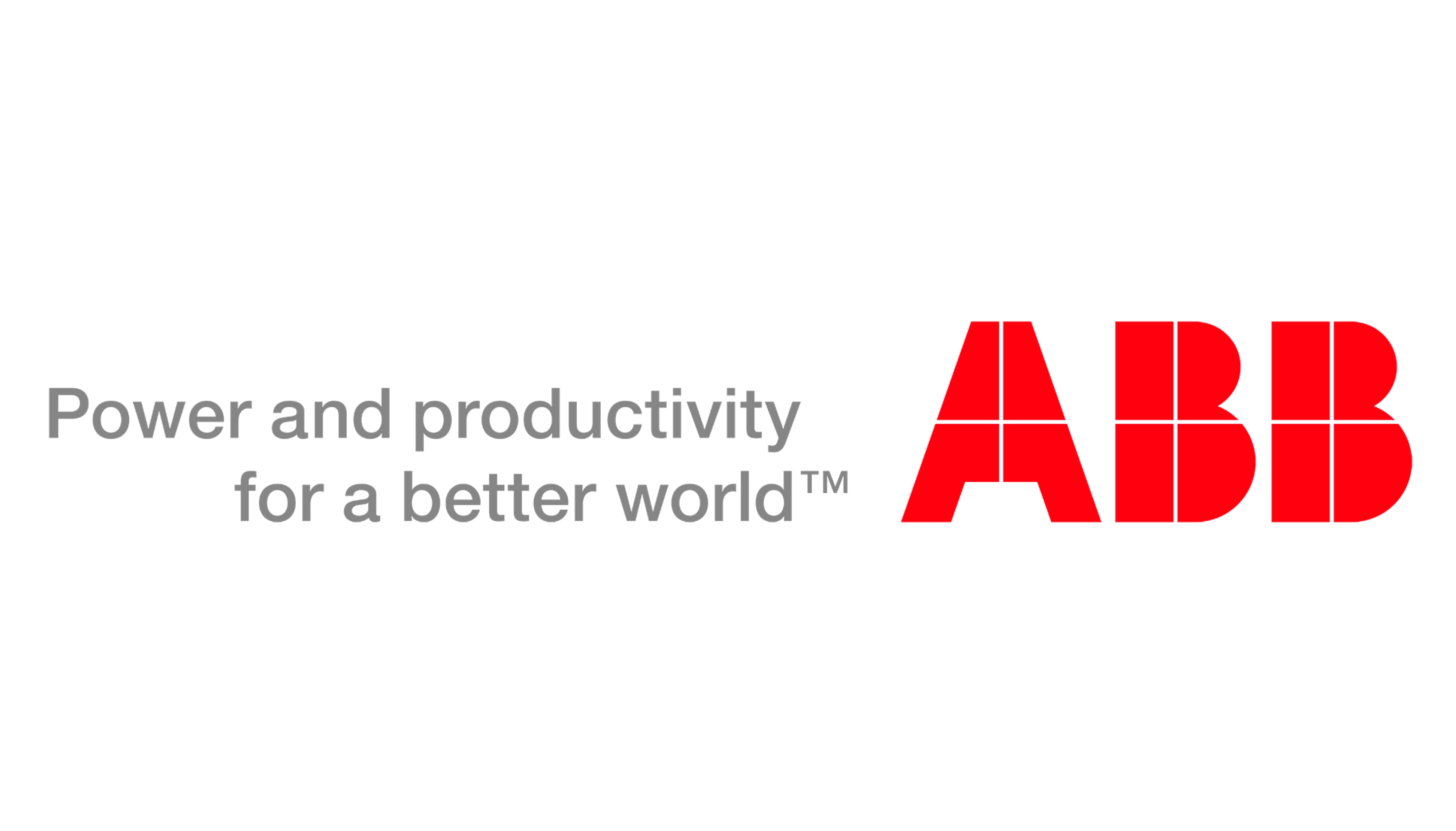 ABB's donation drives learning in power electronics at Monash University