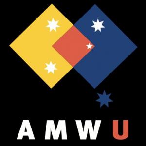 Image credit: www.amwu.org.au