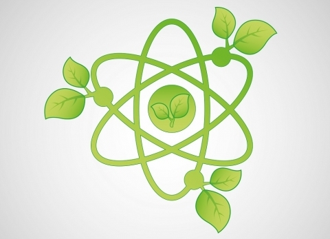 Australia's nuclear energy future discussed at Energy Australia's Convention 2014