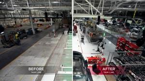 Image credit: Tesla Motors webpage
