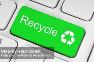 Image credit: www.businessrecycling.com.au