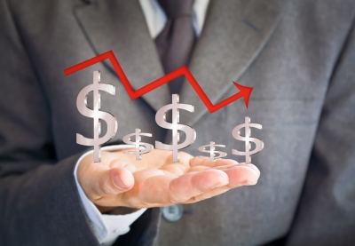 Lower Australian dollar gives impetus to industry