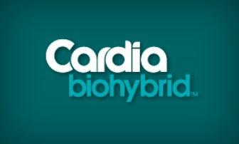 Image credit: www.cardiabioplastics.com