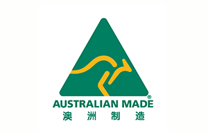 Australian Made Campaign encourages prospective exporters to China to focus on country-of-origin branding