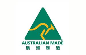 Image credit: Australian Made webpage