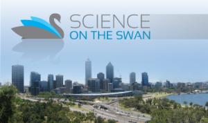 Image credit: scienceontheswan.com.au